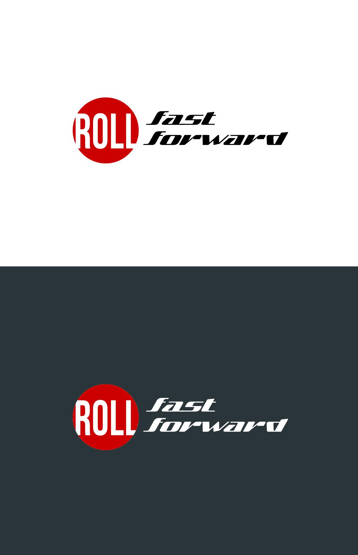 Roll FF